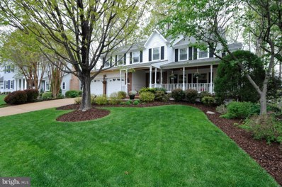 6541 Rockland Drive, Clifton, VA 20124 - MLS#: 1002024536