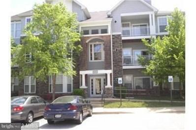 3515 Piney Woods Place UNIT 204, Laurel, MD 20724 - MLS#: 1002024610