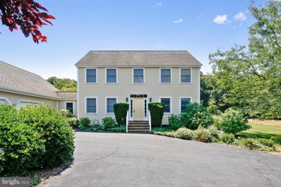 25211 Foxchase Drive, Chestertown, MD 21620 - #: 1002024686