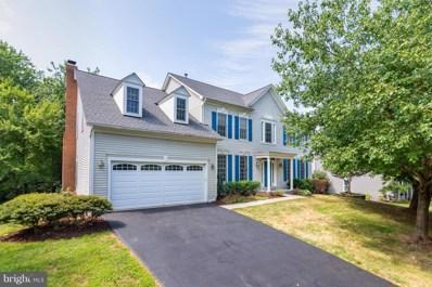 507 Sunwood Lane, Annapolis, MD 21409 - #: 1002024696
