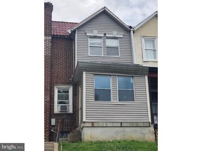 129 Verlenden Avenue, Darby, PA 19023 - MLS#: 1002024790