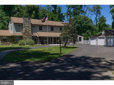 620 Mill Road, Trevose, PA 19053 - MLS#: 1002024798