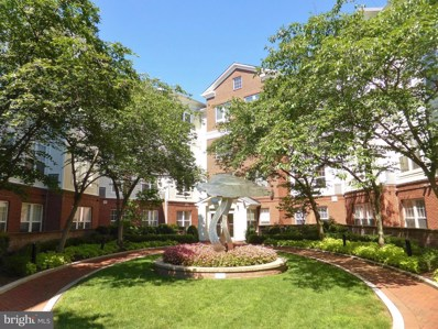 801 Greenbrier Street S UNIT 205, Arlington, VA 22204 - MLS#: 1002024882