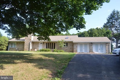9210 State Route 99, Ellicott City, MD 21042 - MLS#: 1002024948