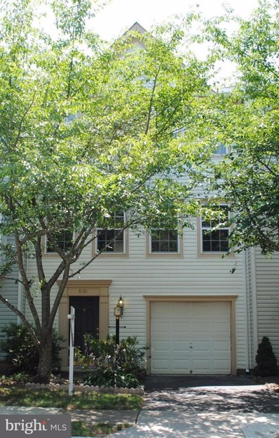 6931 Traditions Trail, Gainesville, VA 20155 - MLS#: 1002025056