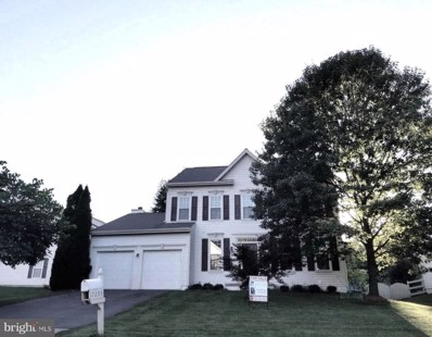 17295 Arrowood Place, Round Hill, VA 20141 - MLS#: 1002026766