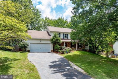 13209 Partridge Drive, Silver Spring, MD 20904 - #: 1002027646