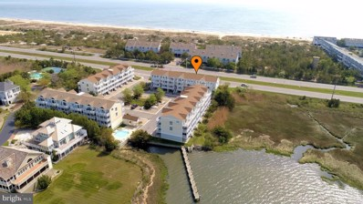 29080 Beach Cove Square UNIT D5, Bethany Beach, DE 19930 - #: 1002027660