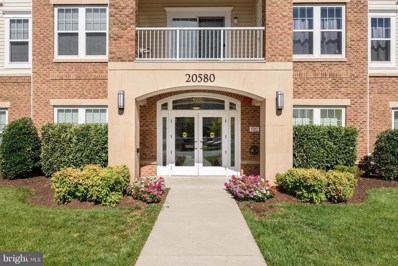20580 Hope Spring Terrace UNIT 303, Ashburn, VA 20147 - #: 1002027762