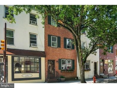 1702 Lombard Street, Philadelphia, PA 19146 - MLS#: 1002027936