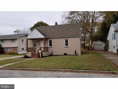 83 Queen Avenue, Pennsville, NJ 08070 - #: 1002028090