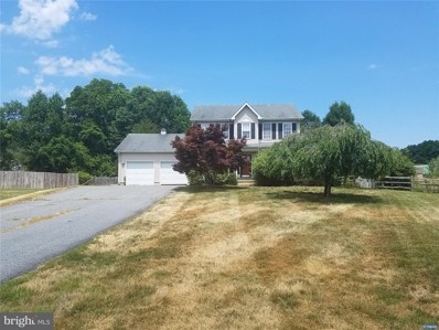 7 Allison Way, Elkton, MD 21921 - #: 1002028178