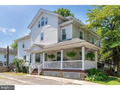 65 Arbutus Avenue, Pitman, NJ 08071 - MLS#: 1002028312