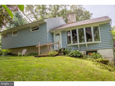 1266 Marshallton Thorndale Road, Downingtown, PA 19335 - #: 1002028414