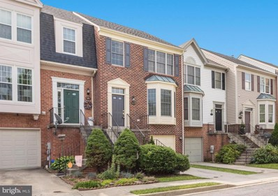 120 Toll House Court, Frederick, MD 21702 - MLS#: 1002028490