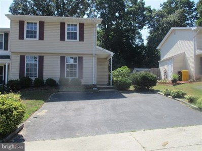 3491 Marble Arch Drive, Pasadena, MD 21122 - MLS#: 1002028588