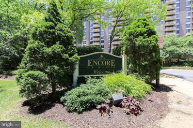 1808 Old Meadow Road UNIT 804, Mclean, VA 22102 - MLS#: 1002028726