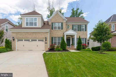 2802 Beech Orchard Lane, Upper Marlboro, MD 20774 - #: 1002028808