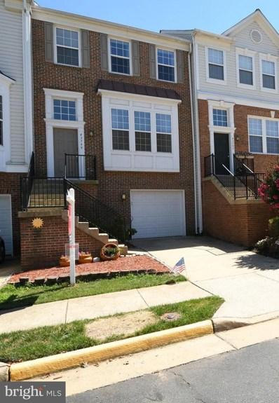 43799 Virginia Manor Terrace, Ashburn, VA 20148 - MLS#: 1002028878