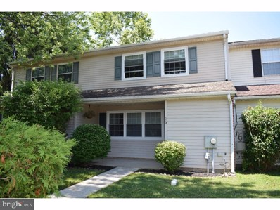 3 Brighton Court, Downingtown, PA 19335 - MLS#: 1002028892