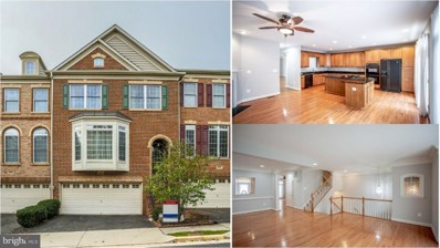 12455 Blissful Valley Drive, Fairfax, VA 22033 - #: 1002028960