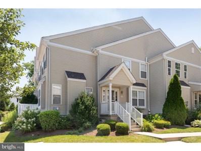 76 Granite Lane UNIT #4, Downingtown, PA 19425 - MLS#: 1002029022