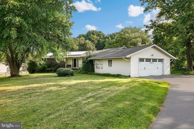 12910 Gent Road, Reisterstown, MD 21136 - MLS#: 1002029156