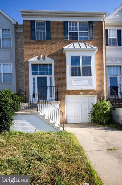 174 Pinecove Avenue, Odenton, MD 21113 - #: 1002029340