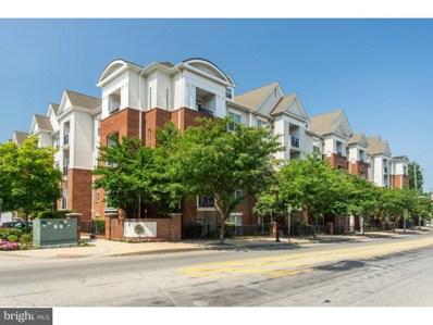 350 W Elm Street UNIT 3108, Conshohocken, PA 19428 - MLS#: 1002029390