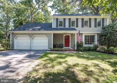 228 Arundel Beach Road, Severna Park, MD 21146 - MLS#: 1002029420