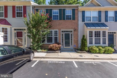153 Quiet Waters Place, Annapolis, MD 21403 - MLS#: 1002029512