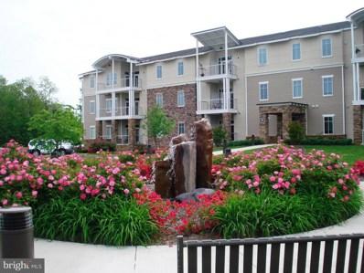 1801 Berry Ridge Drive UNIT 120, Culpeper, VA 22701 - MLS#: 1002029560