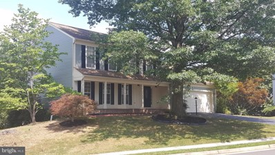 13207 Oak Farm Drive, Woodbridge, VA 22192 - MLS#: 1002029612