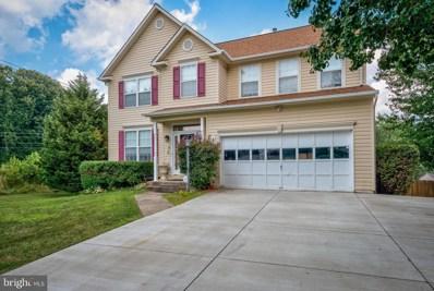 13170 Opal Lane, Woodbridge, VA 22193 - MLS#: 1002029750