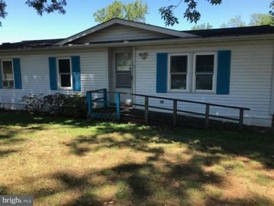 3 Hillside Drive, Quakertown, PA 18951 - MLS#: 1002029824