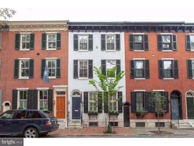 2120 Delancey Street, Philadelphia, PA 19103 - MLS#: 1002029832