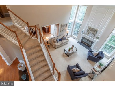 319 Willow Way, Chester Springs, PA 19425 - MLS#: 1002029840
