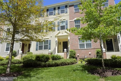 2139 Hideaway Court, Annapolis, MD 21401 - #: 1002029876