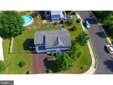 1046 Jodie Court, Pennsburg, PA 18041 - MLS#: 1002029888