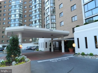 15100 Interlachen Drive UNIT 4-521, Silver Spring, MD 20906 - MLS#: 1002029992