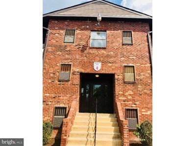 11 Berwyn Hall, Dover, DE 19904 - MLS#: 1002030022