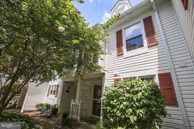 2903-C Woodstock Street UNIT 3, Arlington, VA 22206 - MLS#: 1002030082