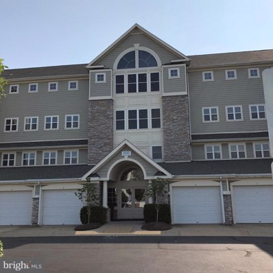 1641 Ladue Court UNIT 406, Woodbridge, VA 22191 - #: 1002030204
