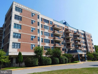 930 Astern Way UNIT 503, Annapolis, MD 21401 - #: 1002030238