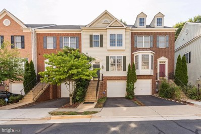 7580 Great Swan Court, Alexandria, VA 22306 - MLS#: 1002030276