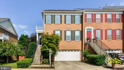 21477 Trowbridge Square, Ashburn, VA 20147 - MLS#: 1002030306