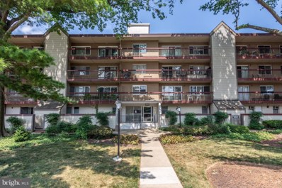 10320 Westlake Drive UNIT E204, Bethesda, MD 20817 - MLS#: 1002030384