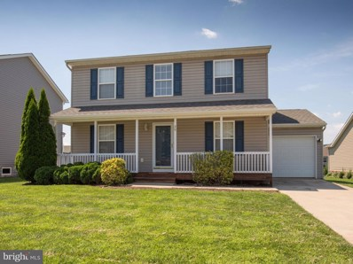 20 Pochards Drive, Martinsburg, WV 25403 - MLS#: 1002030426