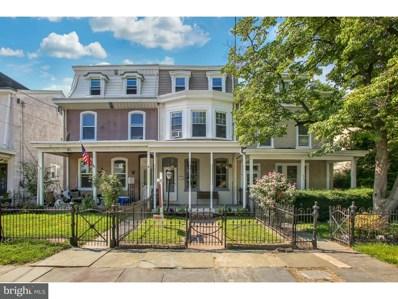 456 Lyceum Avenue, Philadelphia, PA 19128 - MLS#: 1002030446