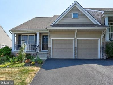 315 Houffman, Lancaster, PA 17603 - MLS#: 1002030508